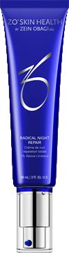 Comprar Advanced Radical Night Repair by Zein Obagi