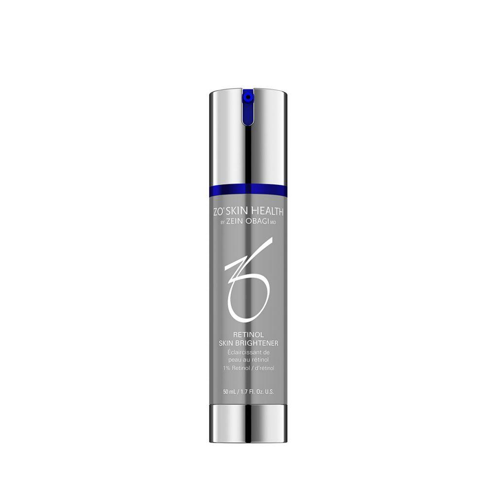 Comprar Retinol Skin Brightener by Zein Obagi - Dr. Mazarro