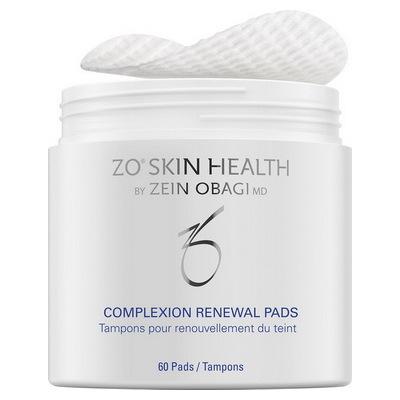 Comprar Complexion Renewal Pads by Zein Obagi - Dr. Mazarro